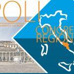 """Congresso Campania 2018 - L'Area Critica e le """"buone pratiche"""" in Campania"""