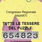 Congresso regionale Aniarti Liguria: tutte le tessere del puzzle