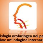 Gestione della disfagia orofaringea nei pazienti in terapia intensiva: un'indagine internazionale