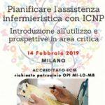Pianificare l'assistenza infermieristica con ICNP - Introduzione all'utilizzo e prospettive in area critica