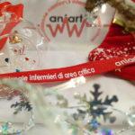 Auguri di Natale da Aniarti