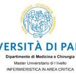 Team working in area critica: valutazione della collaborazione interprofessionale percepita dagli infermieri