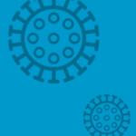 Comunicato su Infermieri e Emergenza Coronavirus