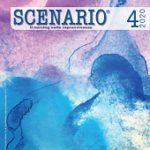 Scenario: nuovo sito
